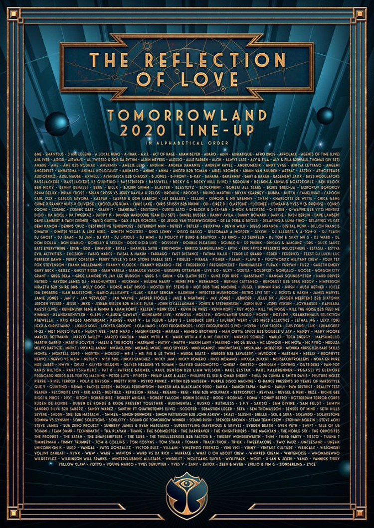 0127_News_Tomorrowland_flyer