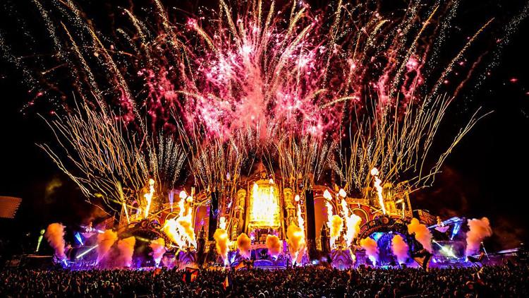 0219_News_TomorrowlandWinter