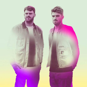 0226_News_TheChainsmokers