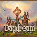 0303_News_DaydreamFestival