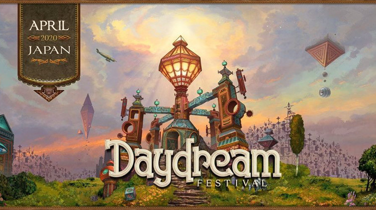0303_News_DaydreamFestival