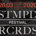 0325_News_STMPDRCRDS