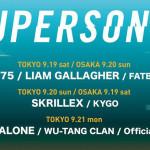 0402_News_SUPERSONIC