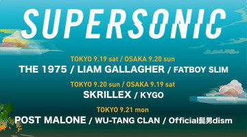 0402_News_SUPERSONIC
