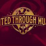 0408_News_Tomorrowland