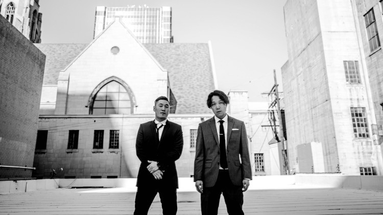 YOX JAPAN PRESS PIC_Fotor