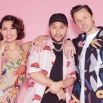 europa-jax-jones-martin-solveig-are-back-with-tequila-featuring-raye
