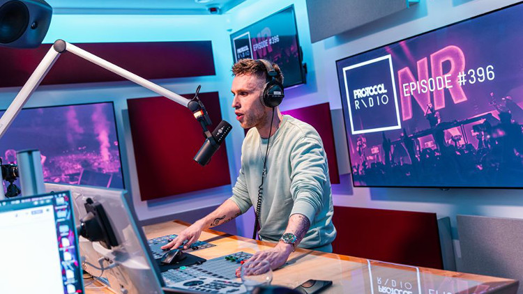 0430_News_NickyRomero