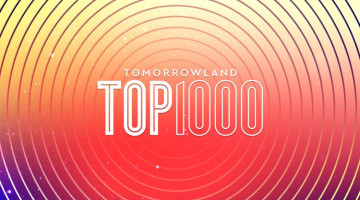 0525_News_Tomorrowland
