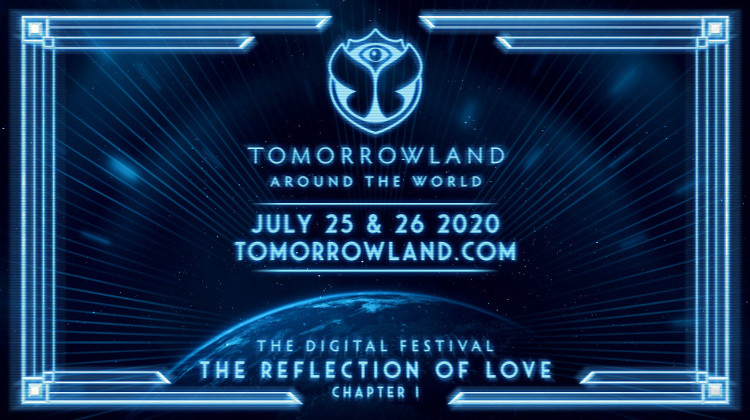 0615_News_Tomorrowland