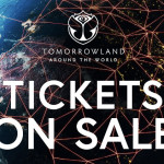 0619_News_Tomorrowland
