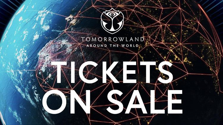 0619_News_Tomorrowland