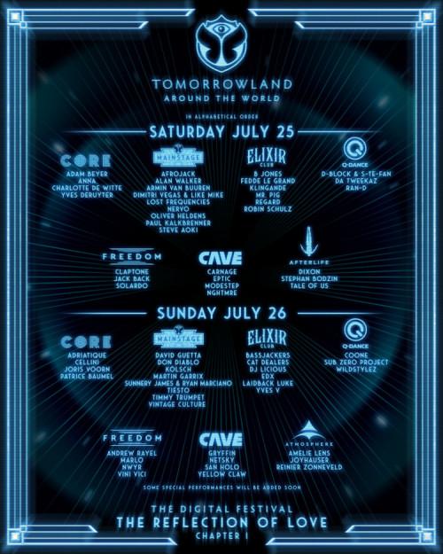 0619_News_Tomorrowland02