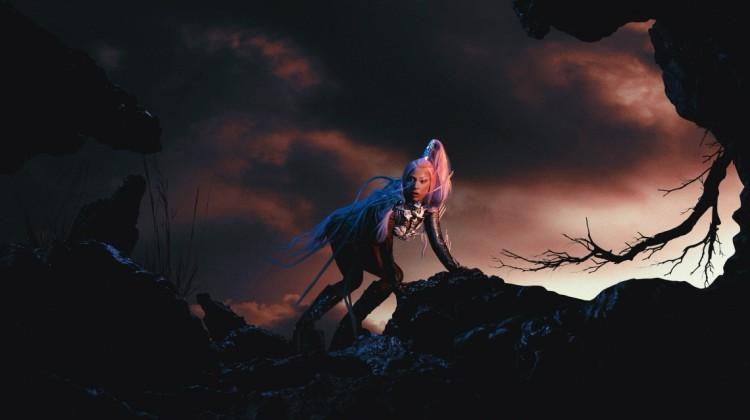 Lady Gaga_Fotor