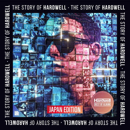 hardwell_japanedition (1)