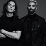 Yellow_Claw_20193956 2_7BEST3_Fotor